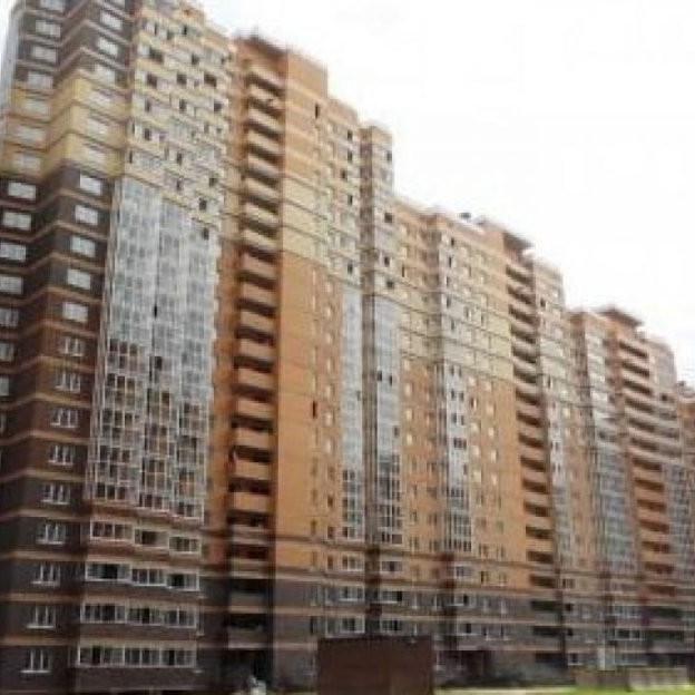 ЖК Кантемировский купить квартиру
